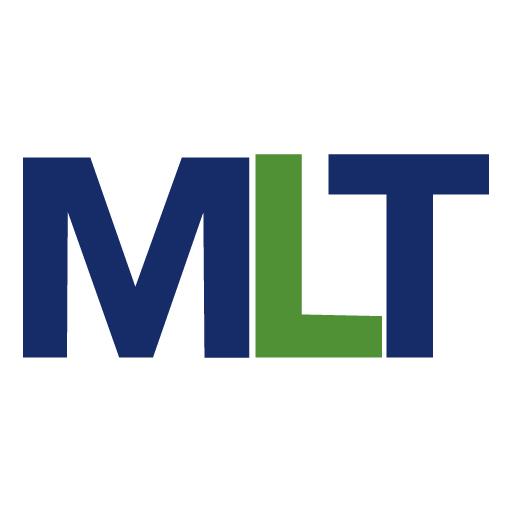 McDonald, Levy & Taylor logo